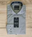 Camisa Rochas Colette 03
